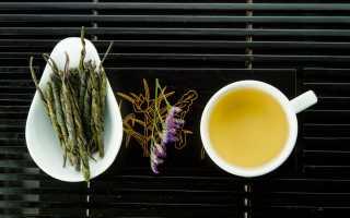 Кудин чай полезные и вредные свойства