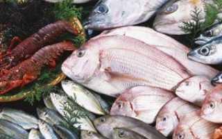 Диетическая рыба в мультиварке с овощами