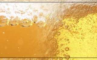Что лучше нефильтрованное пиво или обычное