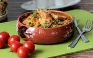 Тушеная капуста с мясом в мультиварке рецепт с фото пошагово