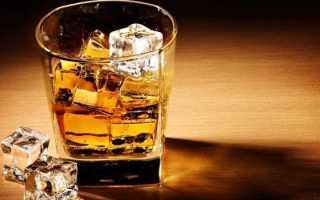Через сколько дней алкоголь полностью выходит из нашего организма