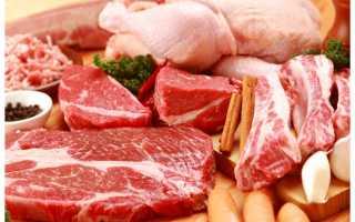 Как сохранить мясо без холодильника летом и другие продукты