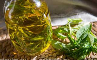 Заправки к салатам из овощей