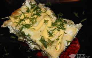 Соус из творожного сыра для макарон